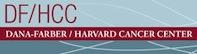 DFHCC-Logo-21