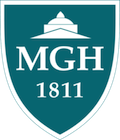 Mgh_crest-small